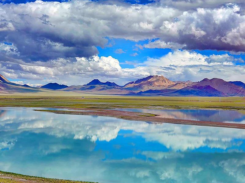 2020西藏行(十九)之物玛